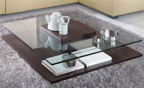 ladari per salotto moderno tavolini da salotto classici tavolini per salotto