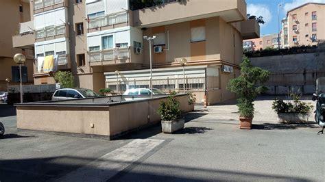 palermo appartamenti in vendita appartamenti bilocali in vendita a palermo cambiocasa it