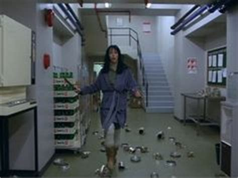 shelley duvall outfits the shining celebrities in bathrobes dressing gowns on pinterest