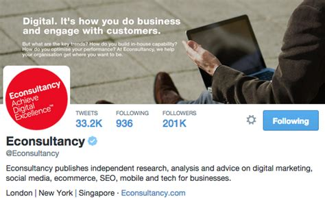 biography ideas for twitter 7 twitter bio ideas that entice followers and make you