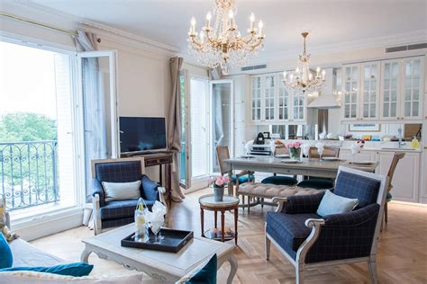 appartments paris 2 bedroom paris apartment near eiffel tower with a c