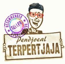 Propolis Kapsul Leaf 100 Kapsul Asli Harga Murah cara mengecilkan paha dan betis ramuan pelangsing