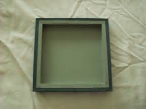 shadow box frame cardsasgifts shadow box frame