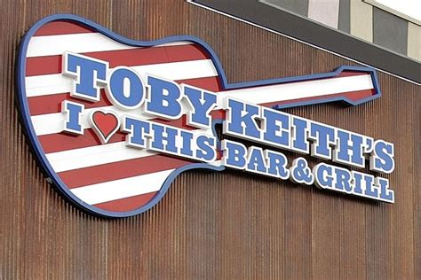 New York Tax Warrant Search Tax Warrant Served On Toby Keith S I This Bar Grill