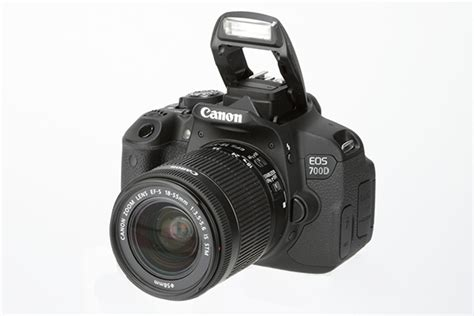Kamera Nikon Eos D700 canon eos 700d review trusted reviews