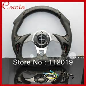 Best Steering Wheel For Xbox 360 With Clutch Best Xbox 360 Racing Wheel With Clutch Xbox 360 Wheel