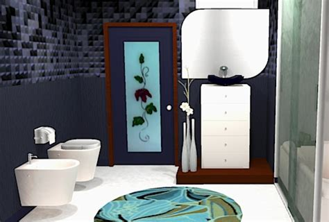Another Bathroom Escape 2 Solutions Cosy Bathroom Walkthrough