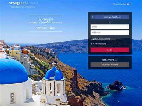 Discount Luxury by Discount Luxury Hotel Booking Business Insider