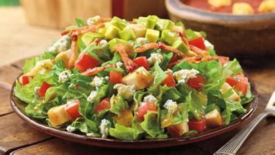 variasi resep salad sayur  mudah  nikmat