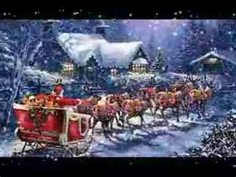 christmas youtube