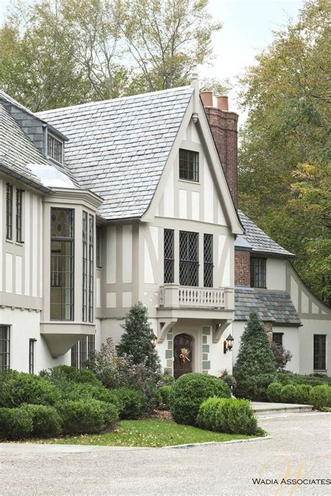 104 best tudor paint colors images on