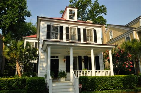House Plans For Ranch Style Homes by Curb Appeal On Pinterest Yellow Doors Red Roof And