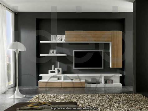 decorar sala con muebles beige salon marron beige con pared ideas decoracion paredes