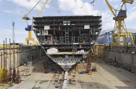 naval architecture   naval architects