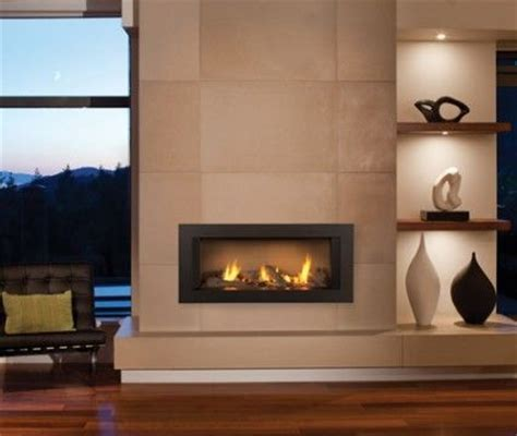 fireplace trends video new fireplace trends lighting fireplaces and the