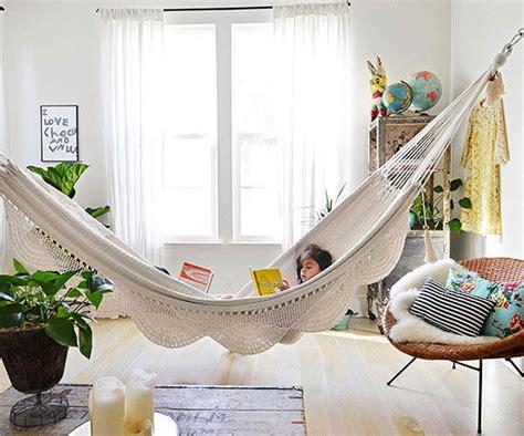 lots of wonderful and creative home interior design creative home ideas gallery of creative display shelf
