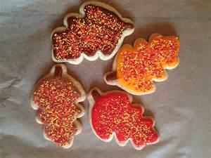 thanksgiving sugar cookie ideas thanksgiving sugar cookies cookie tower ideas pinterest