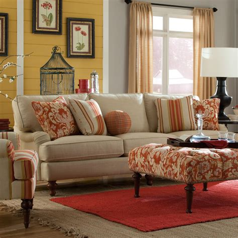paula deen living room furniture paula deen living room furniture collection home inspiration