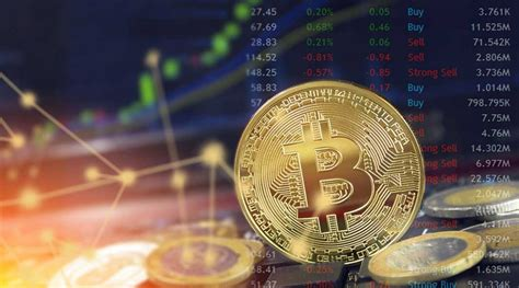 Buy Stocks With Bitcoin by How To Buy Bitcoin Stocks Images How To Guide And