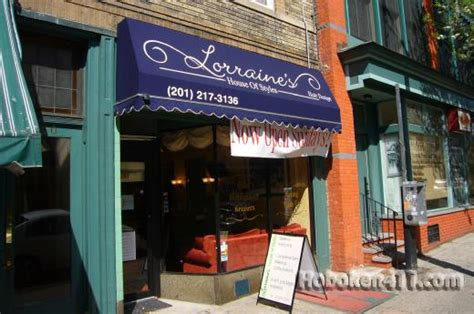 lorraine s house of styles lorraine s house of styles hair salon hoboken nj