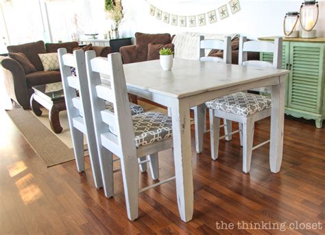 how to reupholster dining room chairs how to reupholster dining room chairs pickled barrel