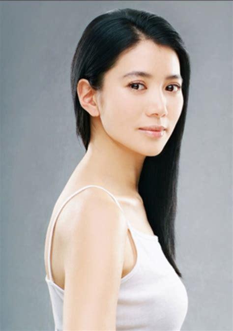 hong kong actor age anita yuen hong kong former miss hk actress tvb actors