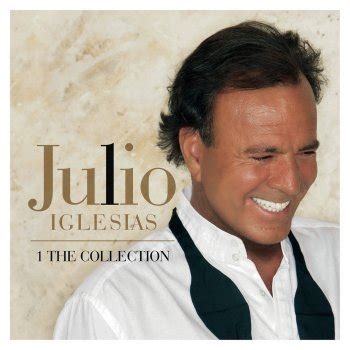 careless whisper testo e traduzione julio iglesias tutti i testi delle canzoni e le