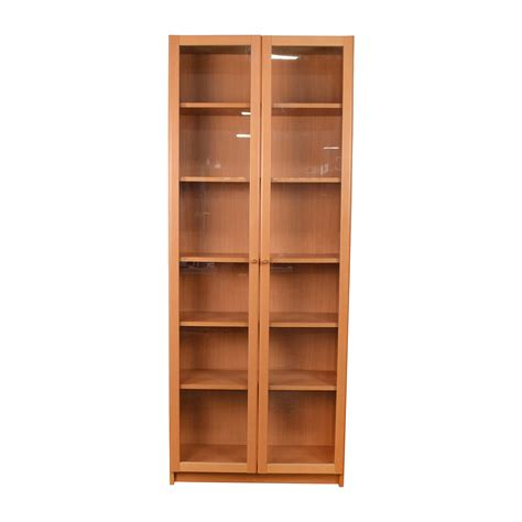 used bookcase for sale bobsrugby