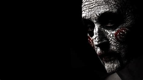 film jigsaw 2017 full movie uhd 4k jigsaw movie 2017 192