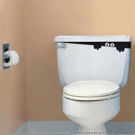 Design A Toilet Seat by Creative But Funny Toilet Seat Design