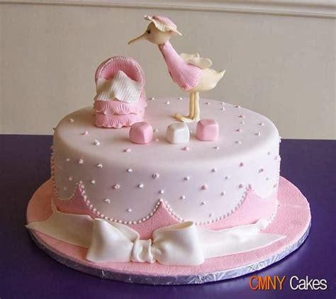 tortas de baby shower ni 241 a modernas imagui