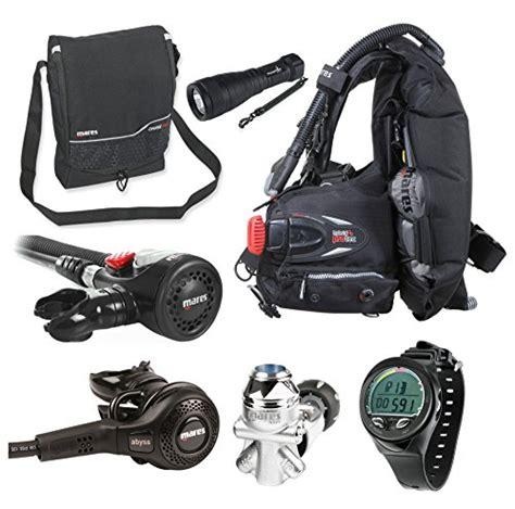 best diving equipment find the best professional scuba diving equipment