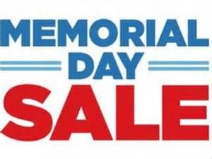 Best Car Deals Memorial Day Weekend Topic