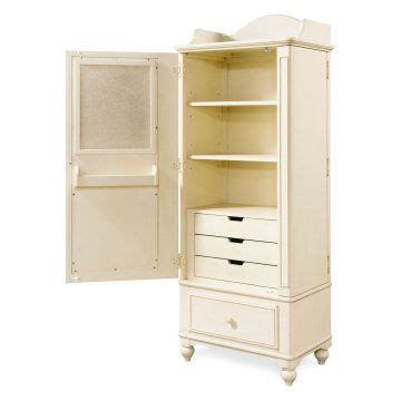 paula deen armoire pin by amy o on for the home pinterest