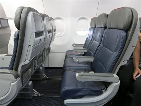 extra seating american adding extra legroom seats to legacy us airways