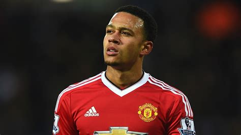 latest manchester united singning2016 rumors man utd flop memphis depay to reject marseille