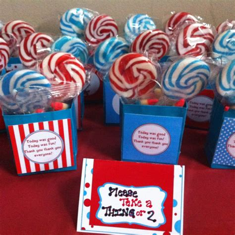 Thing1 And Thing 2 Baby Shower Theme by 33 Best Thing 1 Thing 2 Baby Shower For By Lala