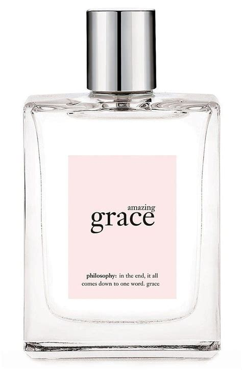Fragrance Products List And 100 iconic products you need to check your