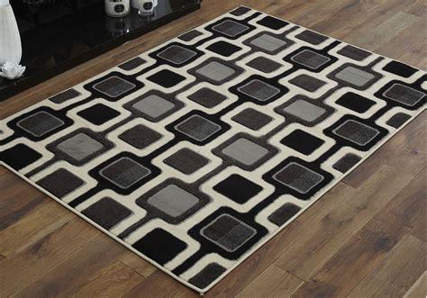 large area rugs uk large area rugs affordable large rugs uk
