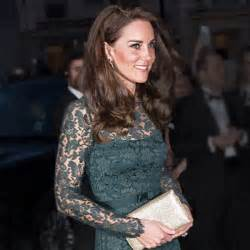 kate middleton 5 things you never knew about kate middleton until reading