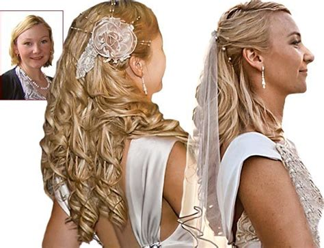 wedding hair extensions before and after 44 best images about before and after hair on