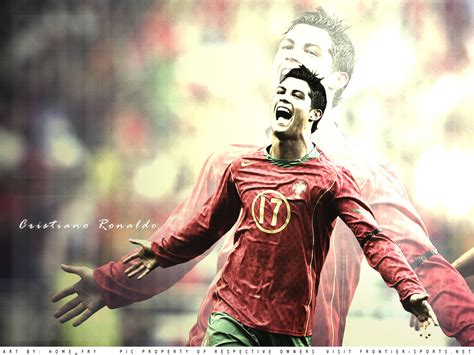 Pagalworld Ronaldo Hd Image Com | sukhe images in hd newhairstylesformen2014 com