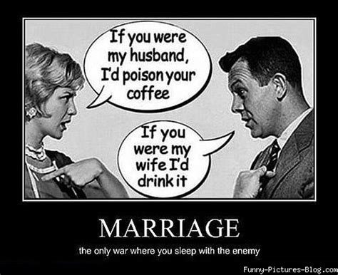 funny marriage memes image memes at relatably com