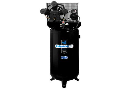 robotic wall system inspection of live cast iron gas mains cast iron pump mat ila5148080