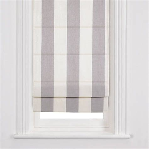 john lewis bathroom blinds roman blinds john lewis and roman on pinterest