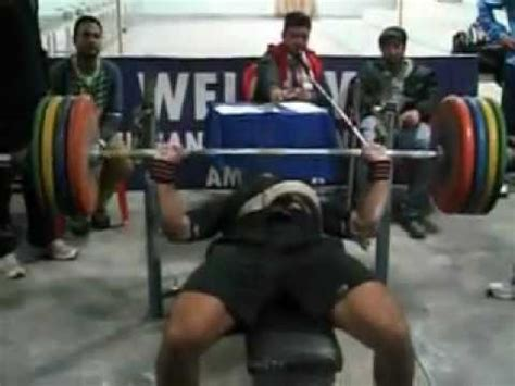 college bench press record how many grams of protein in an egg without yolk bench