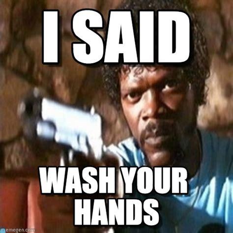 Samuel Jackson Meme - i said samuel jackson 1 meme on memegen
