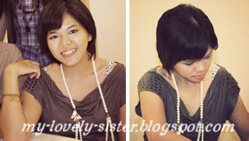 Shoo Dove Untuk Rambut Rontok my lovely a with thursday s tips 79