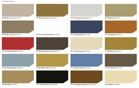 paint colors that go together colors that go together maktu of paint colors that go well