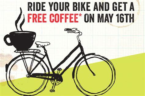 Bike To Work 8 engine 8 celebrates bike to work day bozeman montana